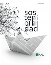 Memoria de Sostenibilidad 2011