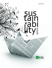 Sustainability Report 2011