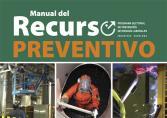 Manual del Recurso Preventivo