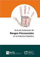 Guide for Evaluation of Psychosocial Risks in the Paper Industry