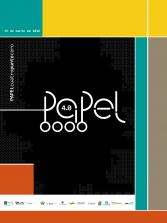 Papel 4.0, the new roll of paper in the digital society