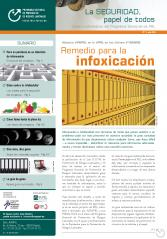 The Bulletin of the POR Sector Program nº17 July 2016