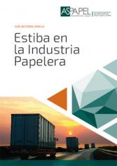 Sectoral Guide for the stowage obligations of the Paper Industry