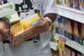 cajas lineal supermercado 2
