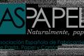 ASPAPEL logo